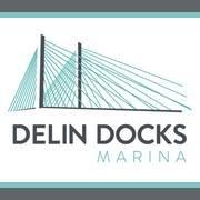 Delin Docks