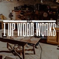 1 Up Wood Works