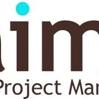 Raimal, Logistics project management