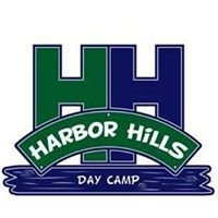 Harbor Hills Day Camp