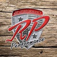 RP Performance