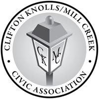 CKMC Civic Association