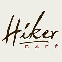 Hiker Cafe