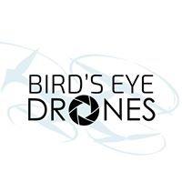 Bird's Eye Drones