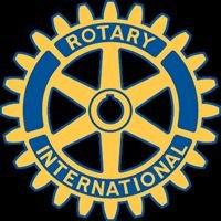 Rotary Club Cagliari Sud