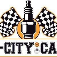 K-City-Cars