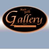 Main Street Gallery