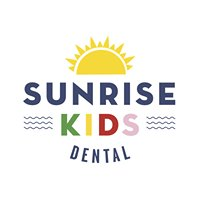 Sunrise Kids Dental