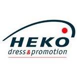 HEKO Werbeartikel & Textilien