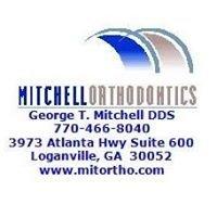 Mitchell Orthodontics
