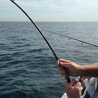 Mimi VI, NJ Fishing