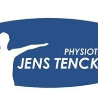 Physiotherapie - Jens Tenckhoff