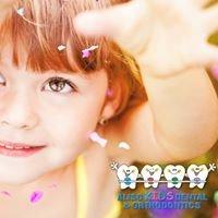 Aliso Kids Dental & Orthodontics