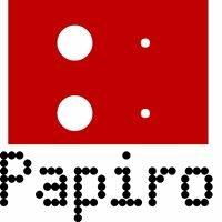 Papiro Cartoleria