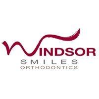 Windsor Smiles Orthodontics