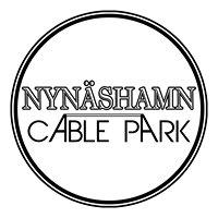 Nynäshamn Cable Park