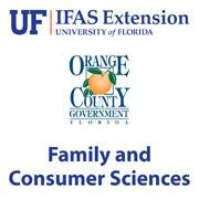 UF IFAS Extension Orange County FCS