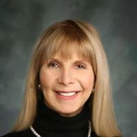 Barbara Doherty Consulting, LLC