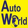 Auto World Tire & Auto
