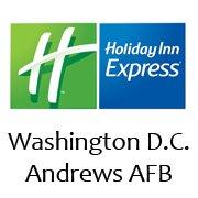 Holiday Inn Express Washington D.C. / Andrews AFB