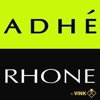 Adhé-Rhône