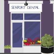 Seaport Dental, Kinvara
