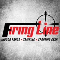 Firing Line Indoor Range · Training · Sporting Gear