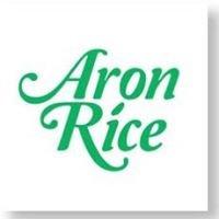 Aron Rice