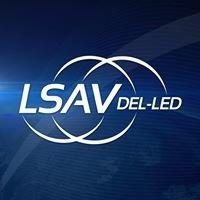 LSAV Supply