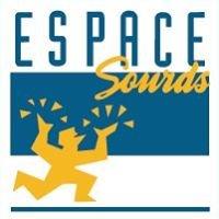 Espace Sourds