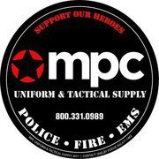 MPC Uniform & Tactical Supply