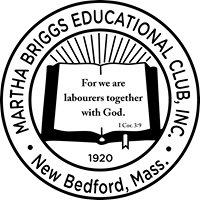 Martha Briggs Educational Club