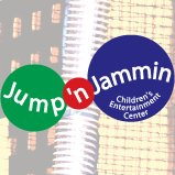 Jump 'n Jammin Arcadia