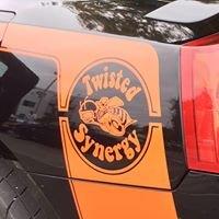 Twisted Synergy Motorsports