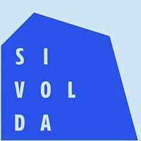 Studentsamskipnaden i Volda