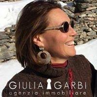 Giulia Garbi Immobiliare
