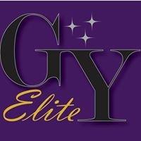 GY Elite All-Star Cheerleading