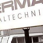WERMA Signaltechnik