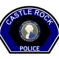 Castle Rock Police Department