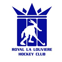 Royal La Louvière Hockey Club