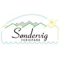 Søndervig Feriepark