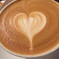 Kaffe & no