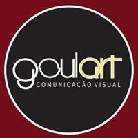 Goulart Comunicação Visual