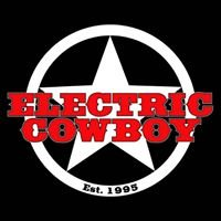 Electric Cowboy of Clarksville TN