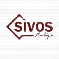 Sivos Studija