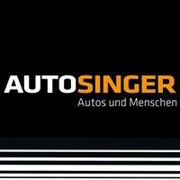 Auto Singer