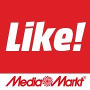 MediaMarkt Be