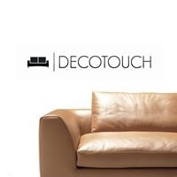Decotouch