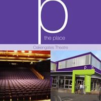 The Place Theatre Telford