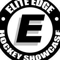 Elite Edge Hockey Showcase